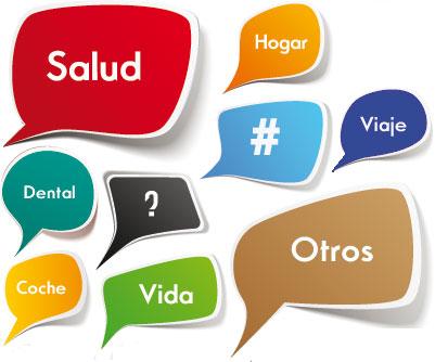 Opiniones sobre alquiler seguro perfect foto with - Caser seguros opiniones ...
